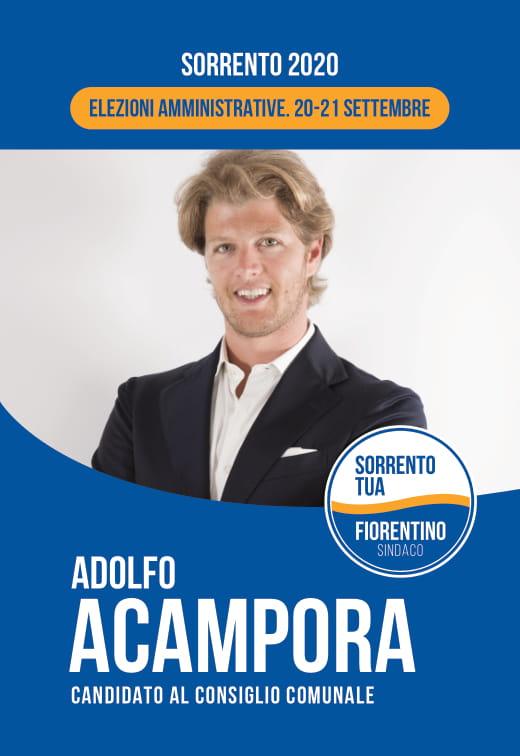 ACAMPORA-1