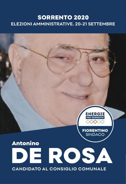 De-Rosa-A.-1