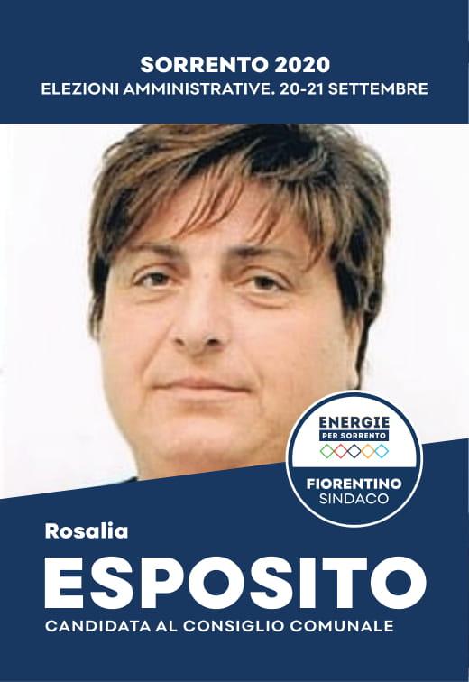 Esposito-R.-1