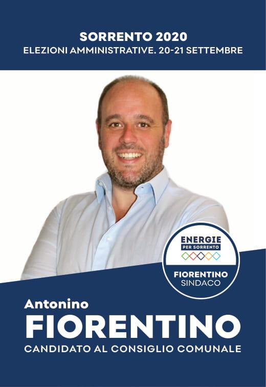 Fiorentino-A-1