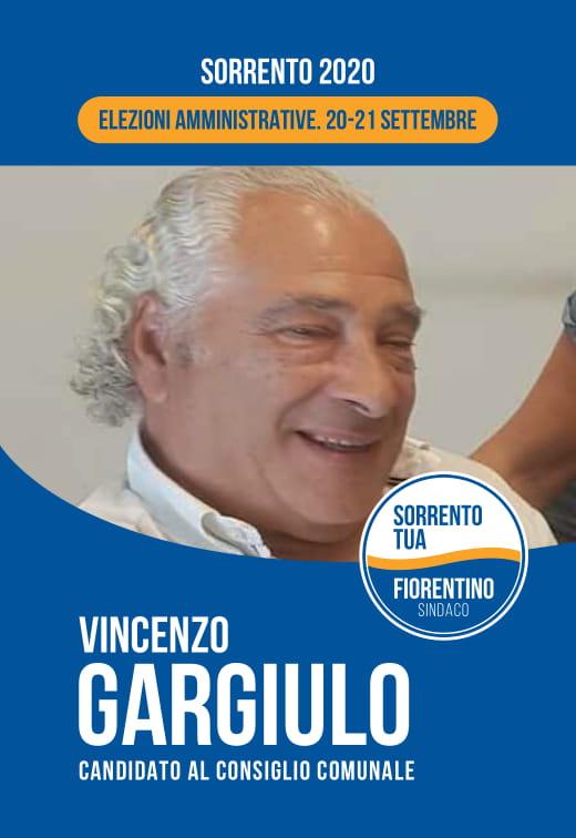 GARGIULO-1
