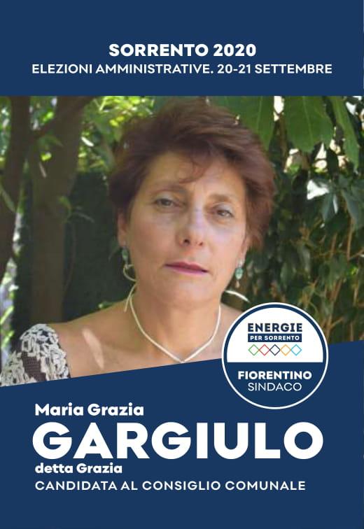 Gargiulo-M.-G._compressed-1
