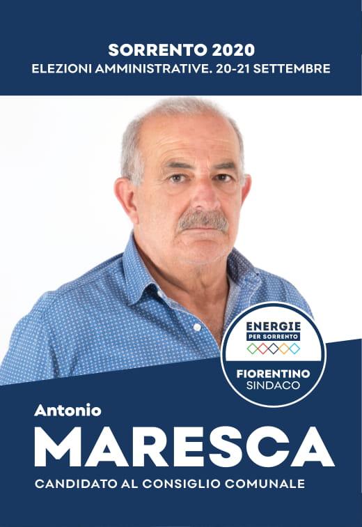 Maresca-A.-1