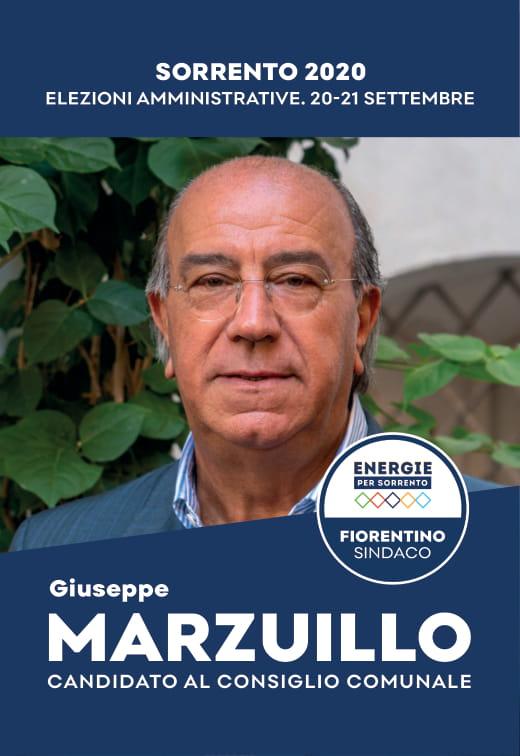 Marzuillo-G.-1
