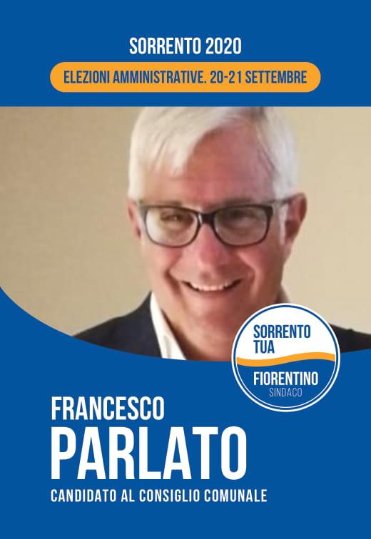 PARLATO-1