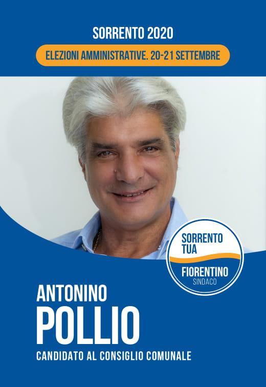 Pollio-A.-1