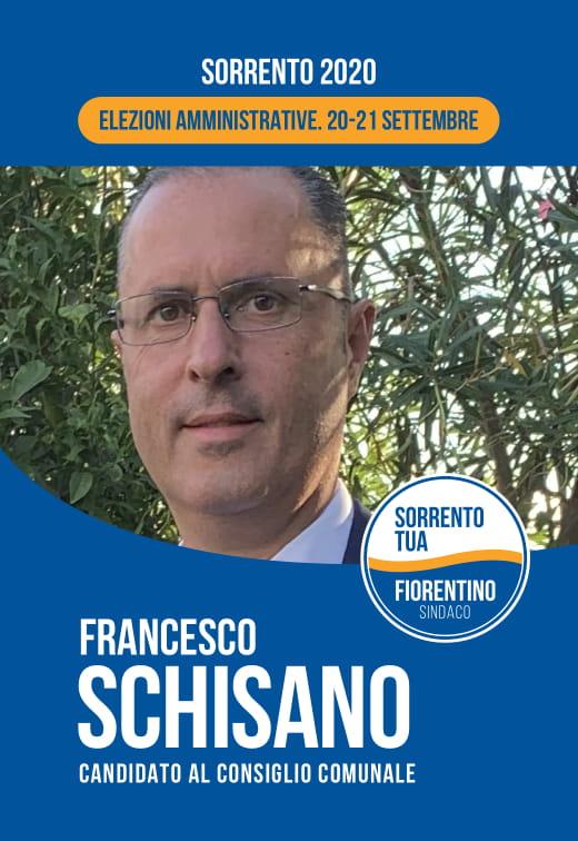 Schisano-F.-1